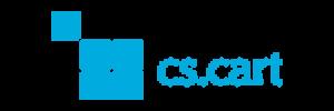 CSCart