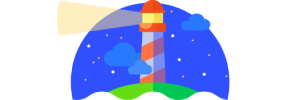 GoogleLighthouse