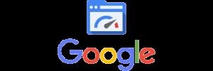 GooglePagespeedInsights