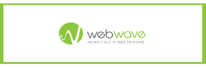 Webwavecms