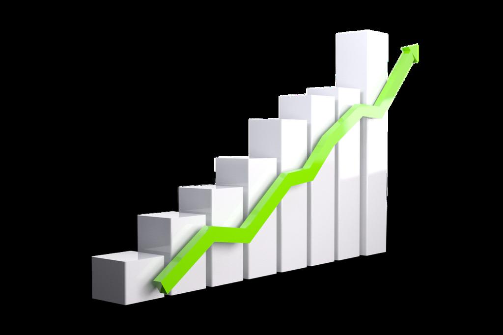 Statystyki – Wizytówka GMF