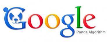 Aktualizacja Google Panda 4.2 została cofnięta?