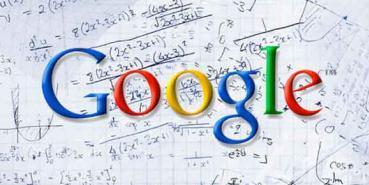 update algorytmy google i wpły zmian na pozycjonowanie