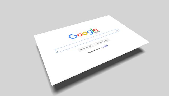 Google-pozycjonowanie