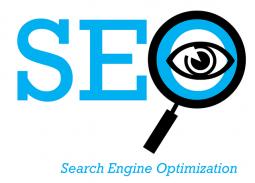 Optymalizacja SEO pod wyszukiwarkę