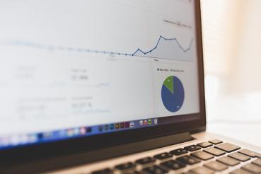 SEO monitoring pozycji strony w Google