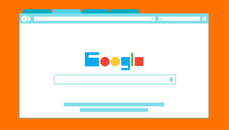 Pozycja w Google decyduje o sukcesie lub porażce sklepu internetowego