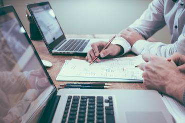 Audyt strony internetowej - jaką rolę odgrywa w pozycjonowaniu strony
