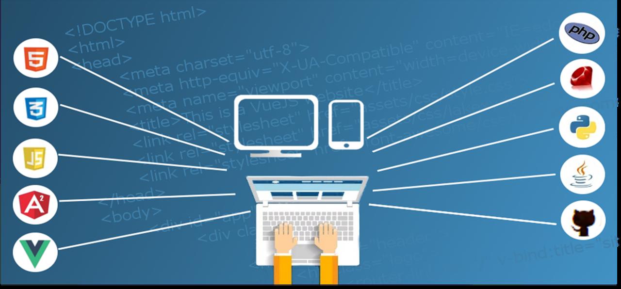 Poprawki w systemie IAI Shop mogą dotyczyć rozmaitych obszarów funkcjonowania tej platformy e-commerce