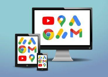 Prowadzimy kampanie Google Ads / AdWords we wszystkich kanałach