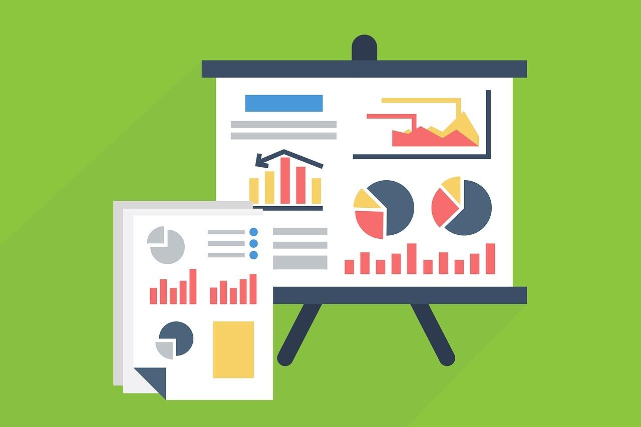 Skuteczne pozycjonowanie osCommerce wymusza drobiazgową analizę i wdrażanie najnowocześniejszych metod