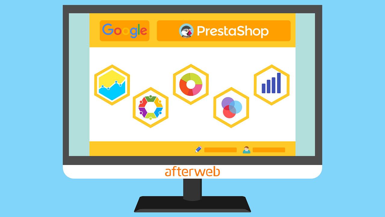 Wtyczka PrestaShop Ads nie oddaje wszystkich możliwości, jakie sklepom internetowym daje platforma reklamowa Google AdWords