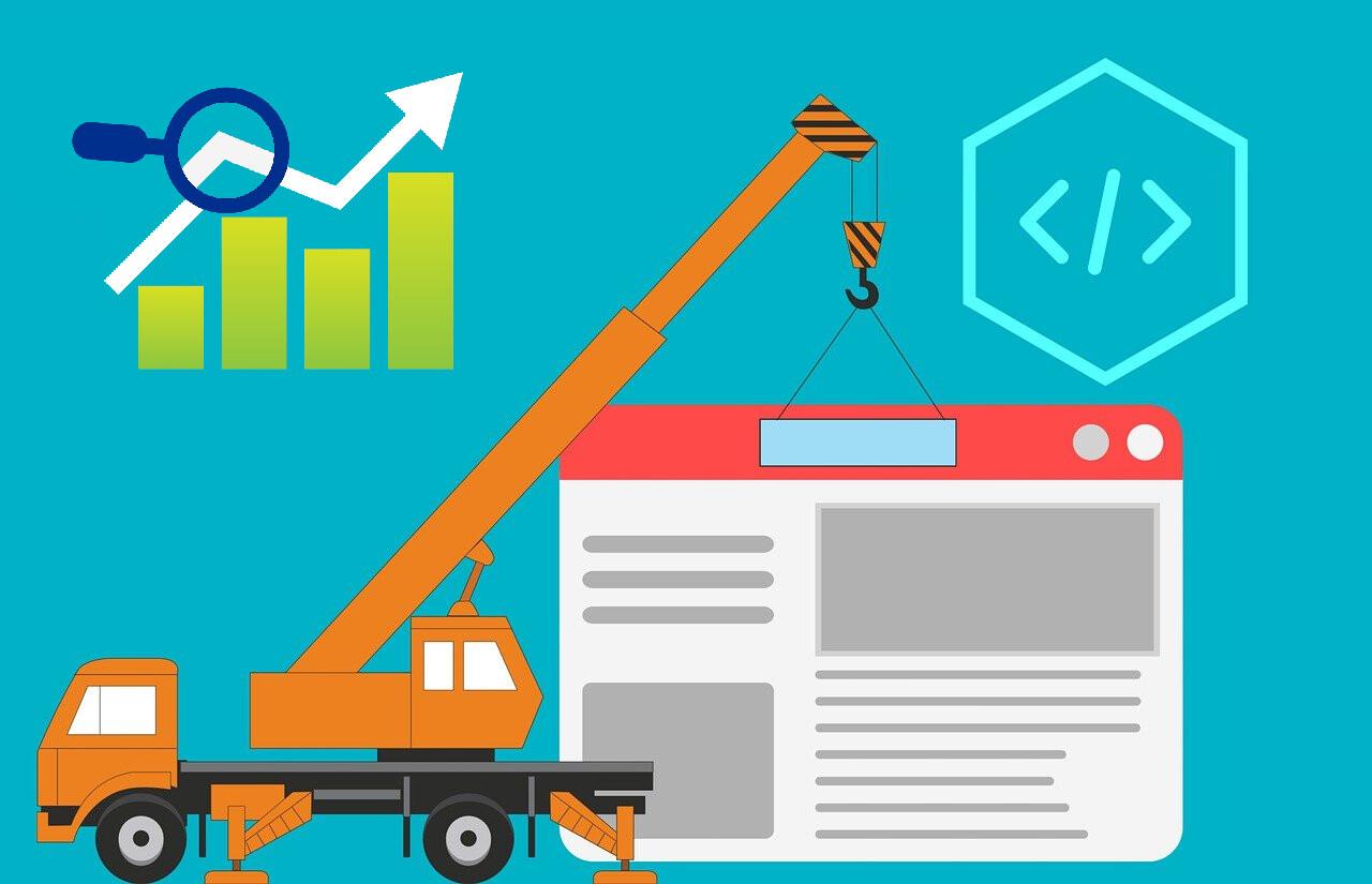 Optymalizacja kampanii Google Ads wymaga analizowania i zestawiania ze sobą danych z różnych źródeł, w tym informacji gromadzonych przez platformę Shoper