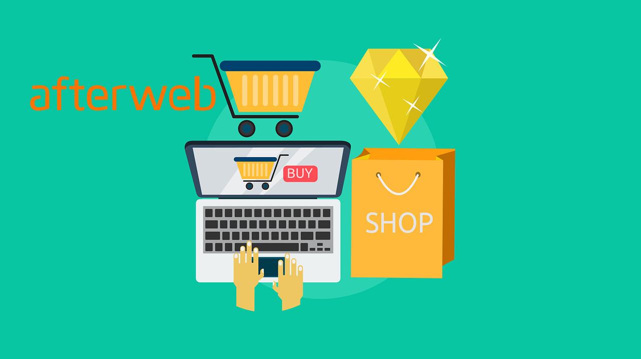 Zoptymalizowana platforma PrestaShop będzie dla Ciebie źródłem rosnących zysków