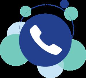 Google Ads umożliwia natychmiastowe wykonanie połączenia telefonicznego