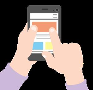 Kampania AdWords zwiększa popularność aplikacji mobilnych