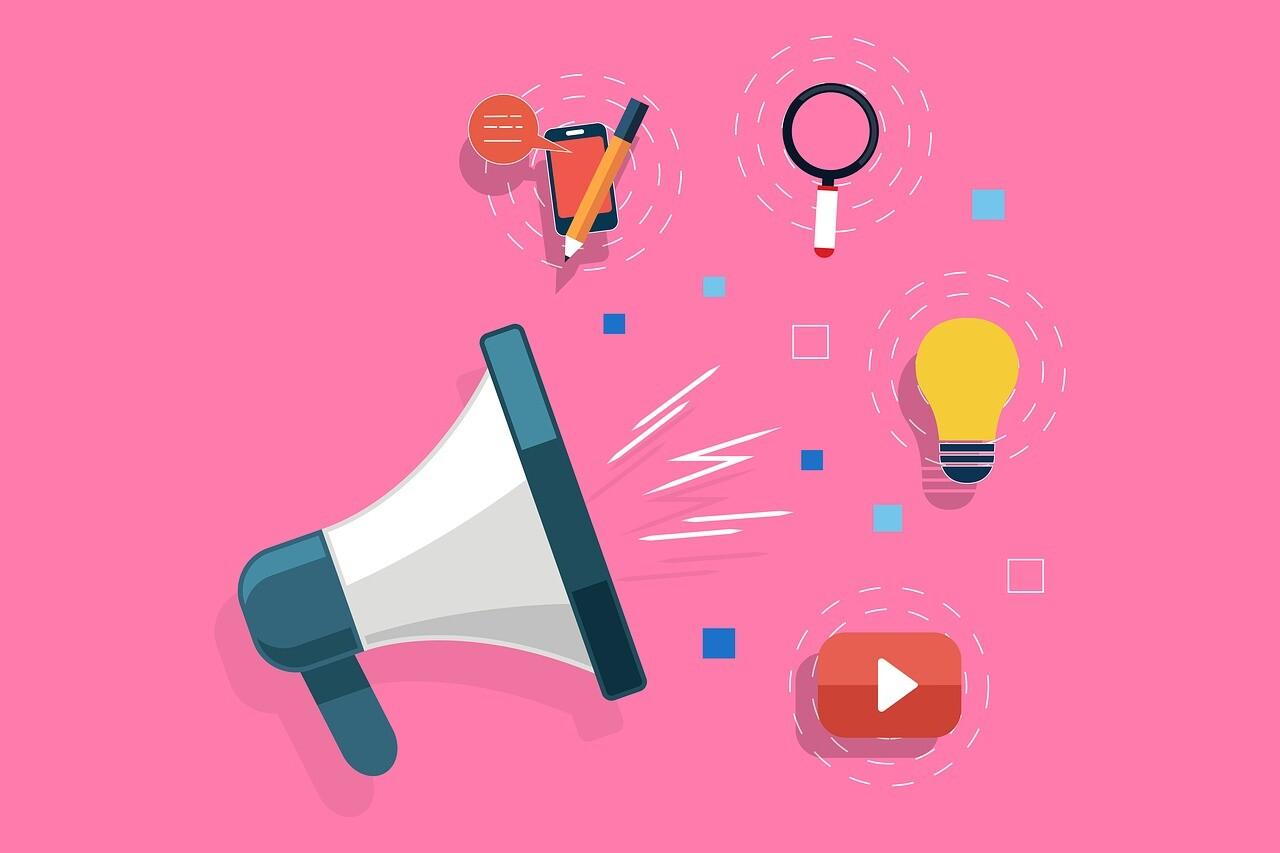 Dzięki mnogości dróg dotarcia do klienta, jaką zapewnia Google Ads Shoper może pracować na Twoją firmę ze zwiększoną wydajnością