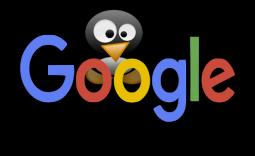 Aktualizacja Google Pingwin 4.0