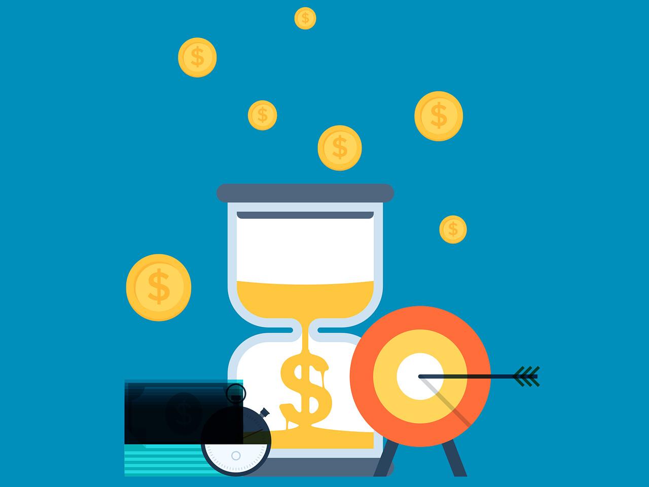 Pozycjonowanie RedCart ma na celu zwiększenie zysków sklepu internetowego