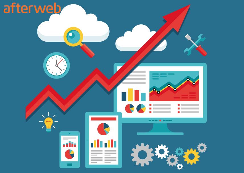 Jak-poprawić-pozycję-w-wyszukiwarce-Google - AFTERWEB