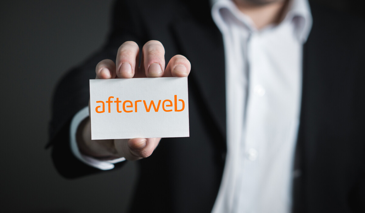 Zadbaj o swój sklep internetowy, działający na silniku Shopify i umów się na konsultację z naszymi specjalistami SEO