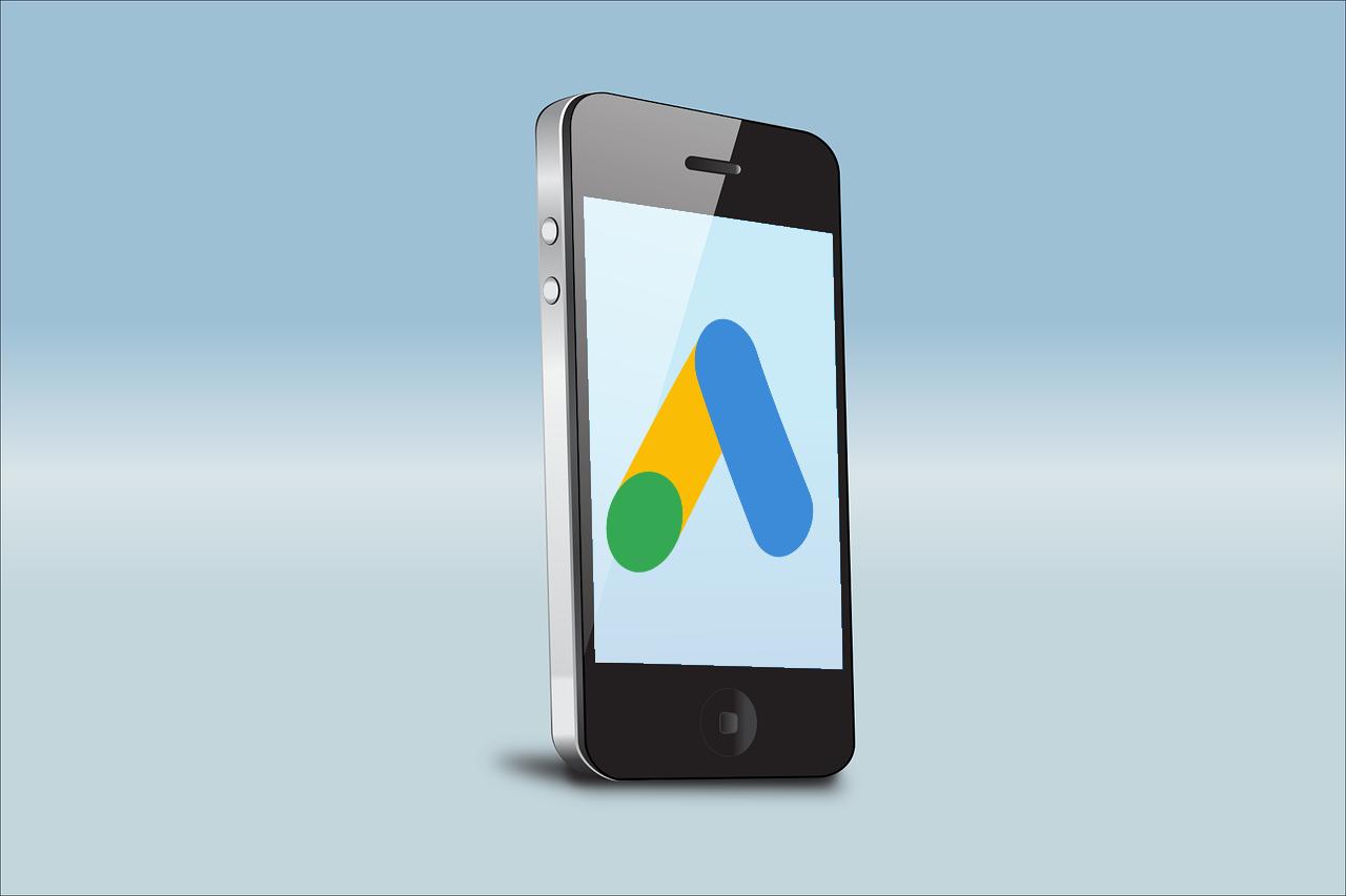 Google Ads z rozszerzeniem wywołuje wartościowe połączenia telefoniczne