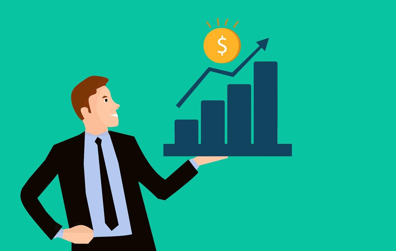 Reklamy w Google AdWords optymalizujemy tak, by maksymalnie zwiększać zyski Klienta agencji AFTERWEB