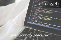 NoFollow czy DoFollow
