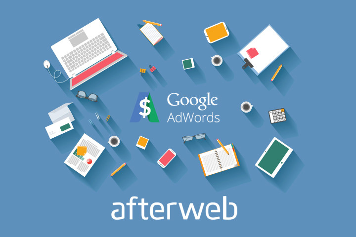 Google AdWords Cennik