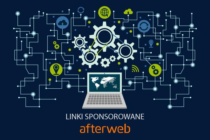 Google Linki Sponsorowane