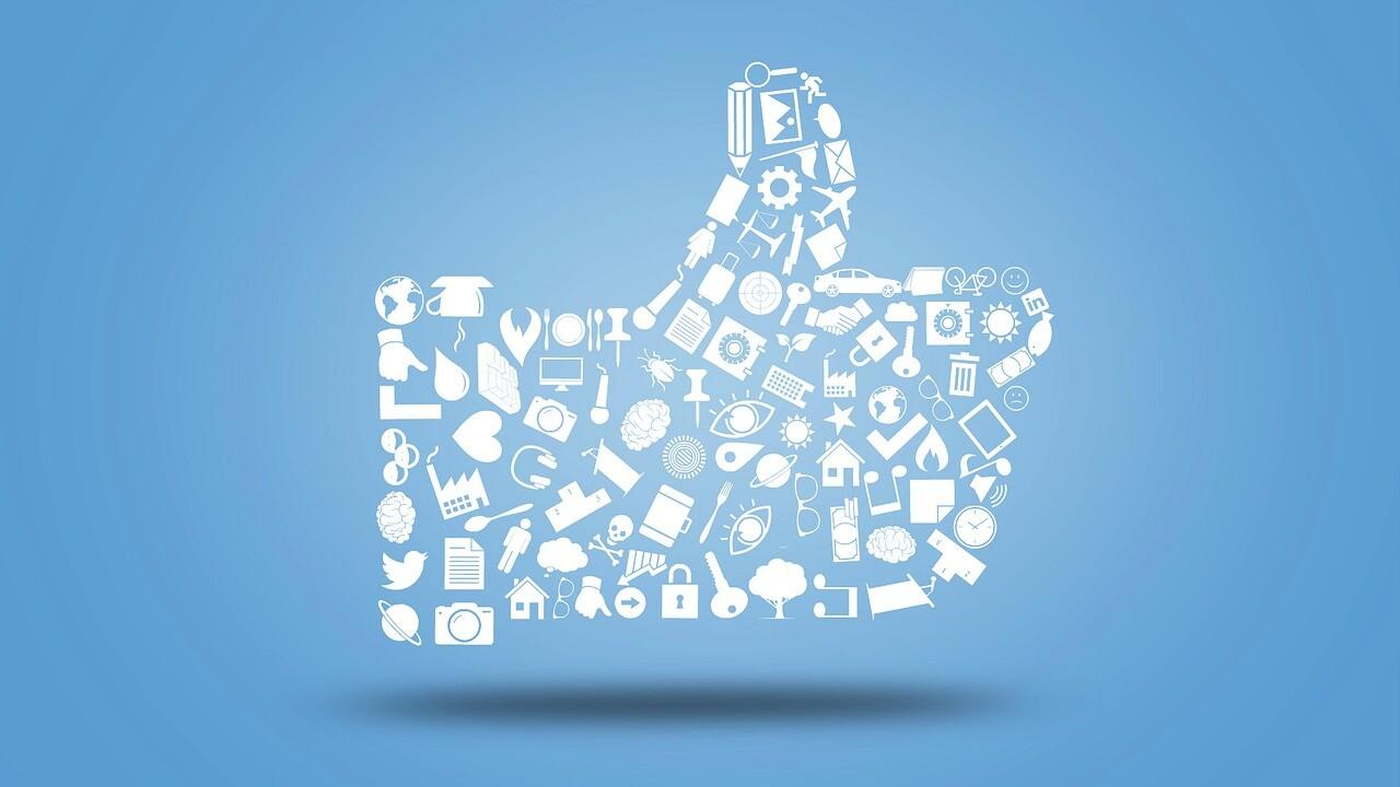 We współpracy z influencerami stosuje się różne rodzaje reklam internetowych
