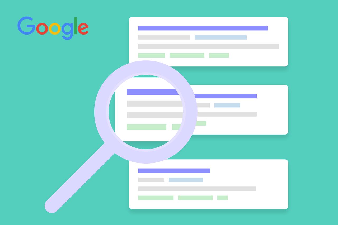 Kary Google za niedozwolone pozycjonowanie mogą sprawić, że Twojego sklepu z silnikiem Sky Shop jeszcze długo nie da się odszukać w czołówce wyników wyszukiwania