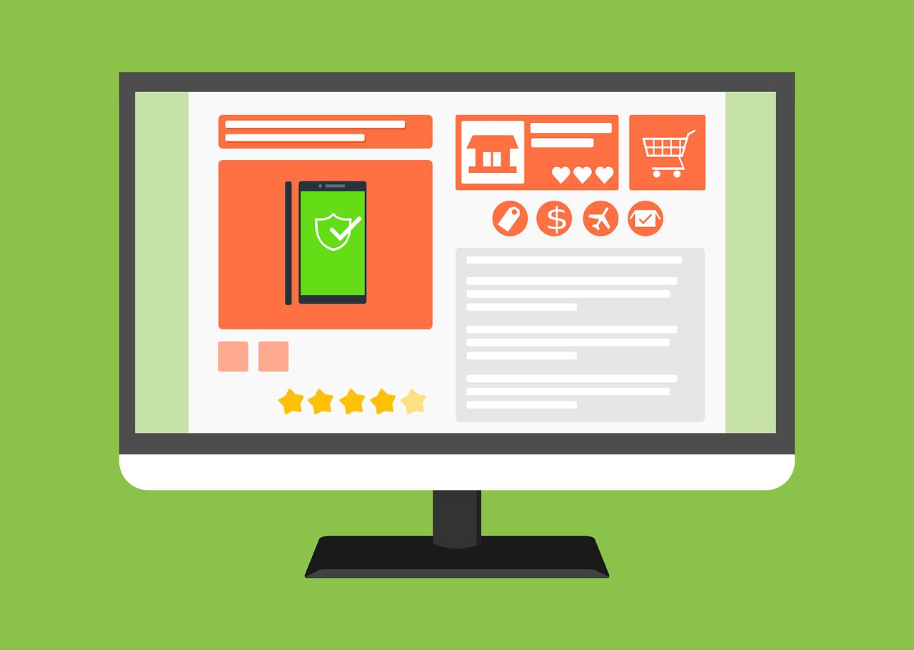 Kluczowe elementy SEO w sektorze e-commerce