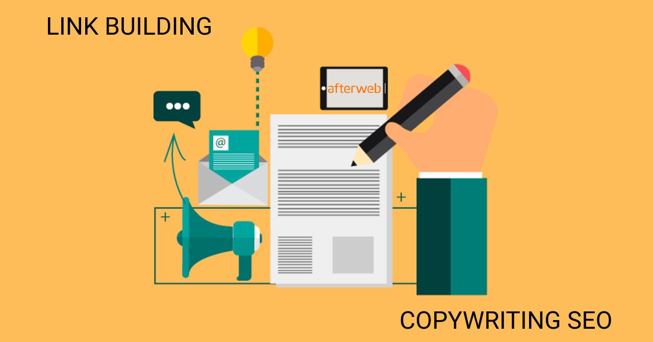 WordPress w stanie surowym potrzebuje optymalizacji, linków i treści