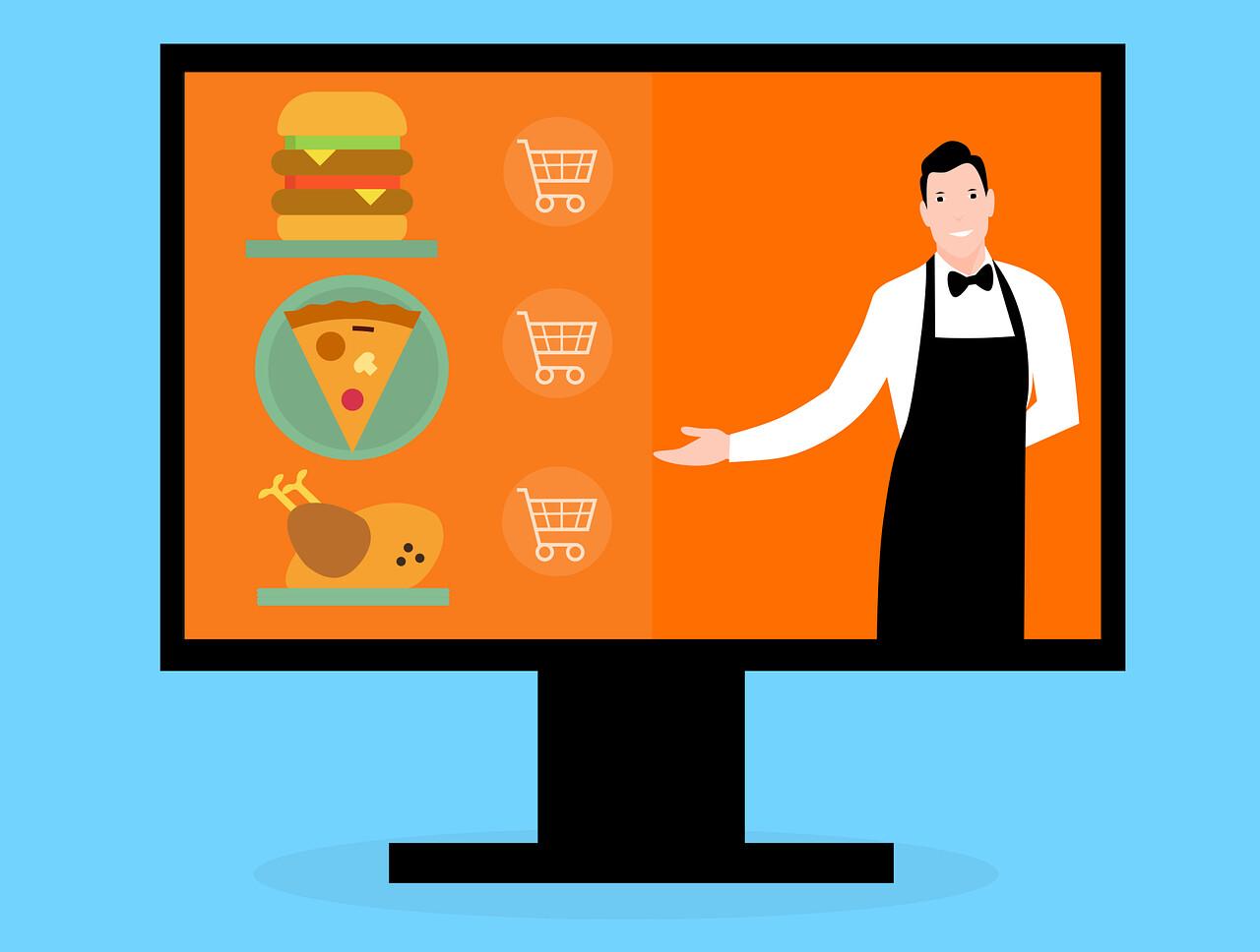 W praktyce najlepiej sprawdza się tworzenie stron internetowych z perspektywy konsumentów, którzy byliby zainteresowani skorzystaniem z przedstawianej im oferty