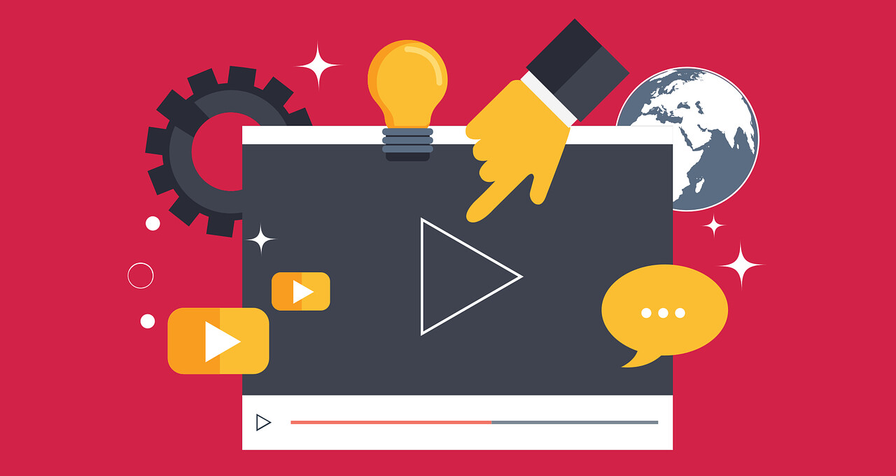Podczas tworzenia strony internetowej należy dokładnie sprawdzić, czy wszystkie elementy interaktywne i pomagające w nawiązaniu kontaktu działają poprawnie