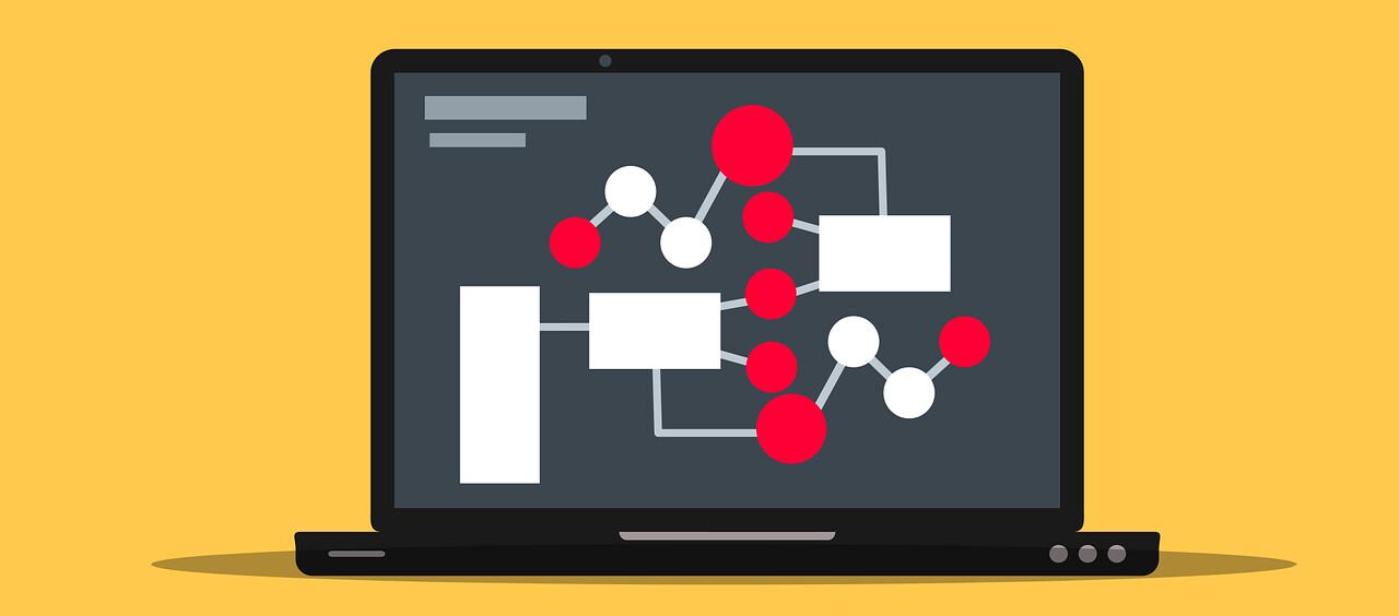 Strategia tworzenia reklam internetowych w formie fachowych artykułów