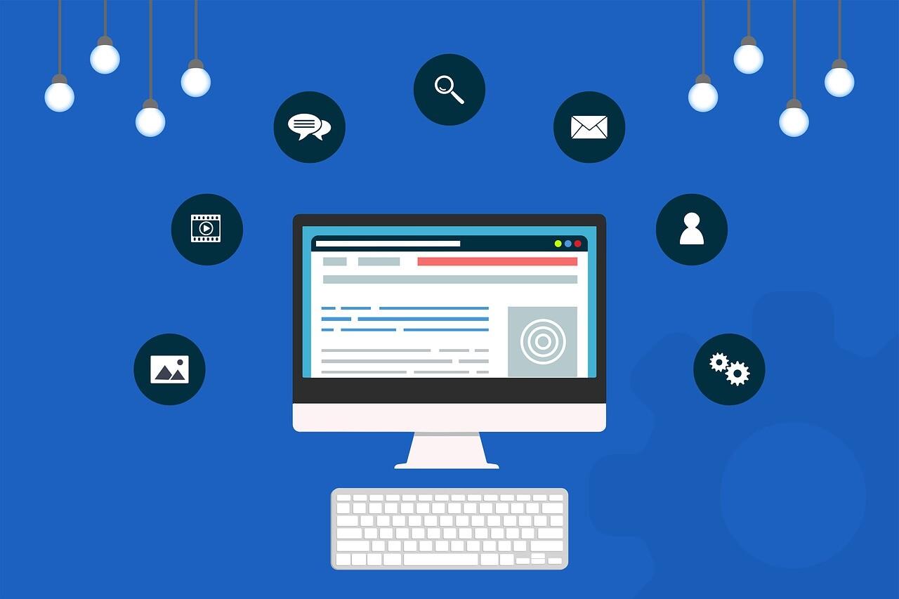 Pozycjonowanie WooCommerce pozwoli na zoptymalizowanie ścieżki zakupowej oraz zwiększenie współczynników konwersji