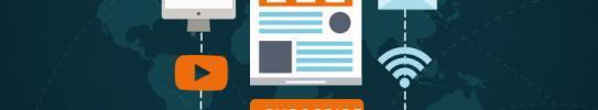 Połączenie SEO i Content marketingu