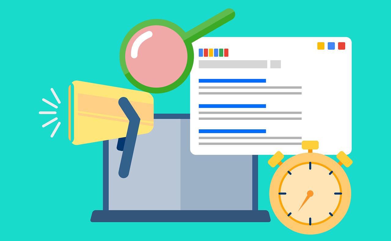 Za sprawą Google Ads i platformy Magento możesz pozyskiwać wielokrotnie więcej wartościowych klientów, niż kiedykolwiek do tej pory