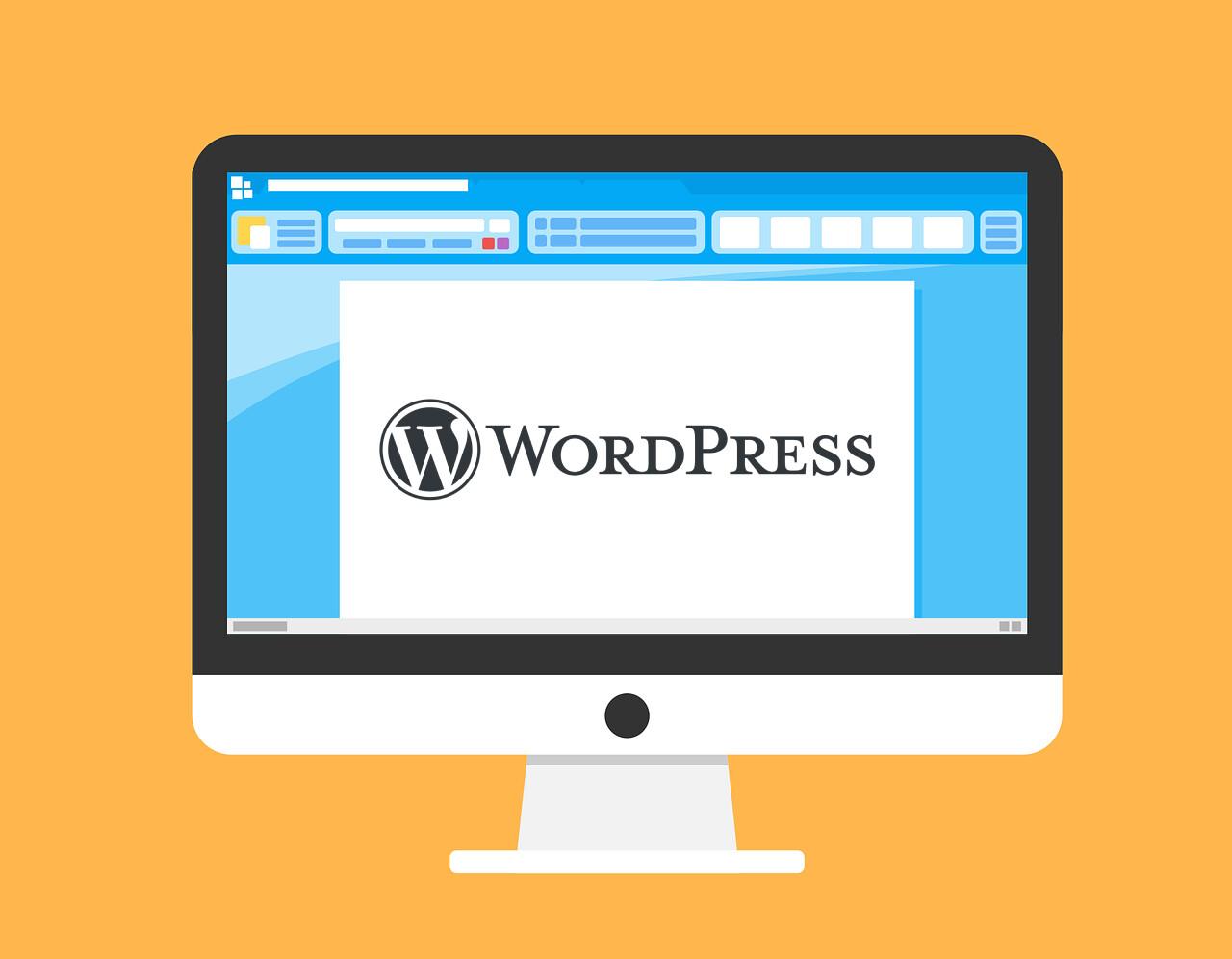 Pod względem SEO WordPress to doskonały, przyszłościowy wybór