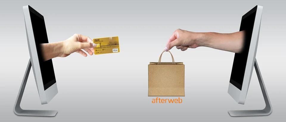 Wybierz pozycjonowanie sklepu shopGold i zarabiaj online