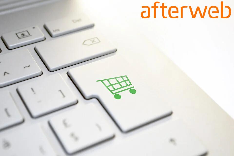 Pozycjonowanie sklepu online Quick Cart w Google