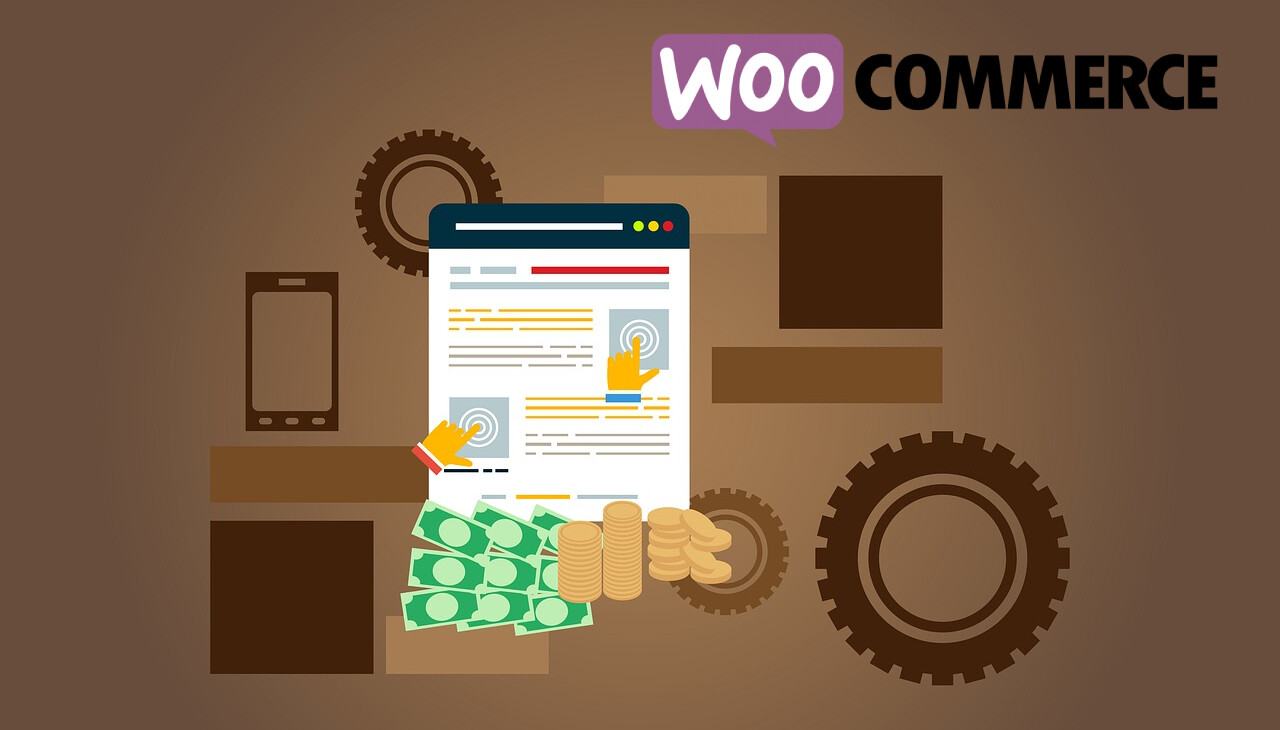 Nadrzędnym celem działań SEO dla sklepów internetowych z WordPressem jest efektywny wzrost sprzedaży