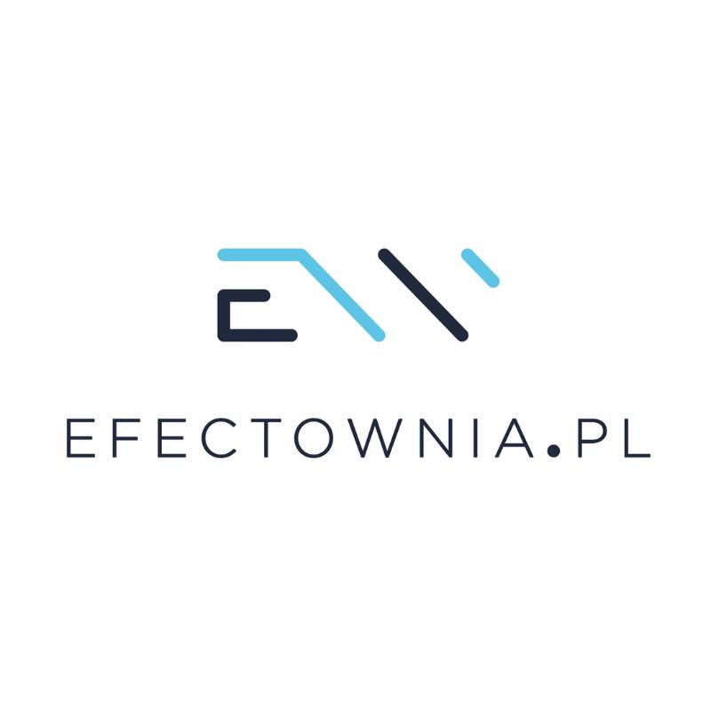 Efectownia.pl – agencja marketingowa Warszawa.