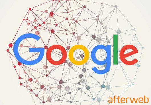 200 czynników rankingowych Google do pozycjonowania