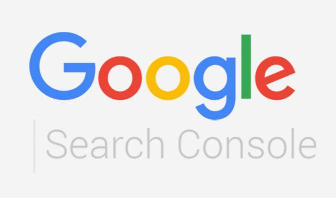 google search console co to jest