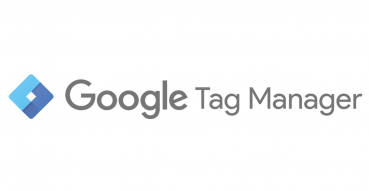 google tag manager co to