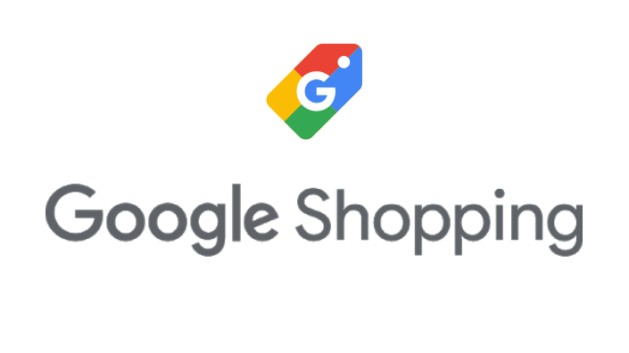 Google Zakupy / Google Shopping