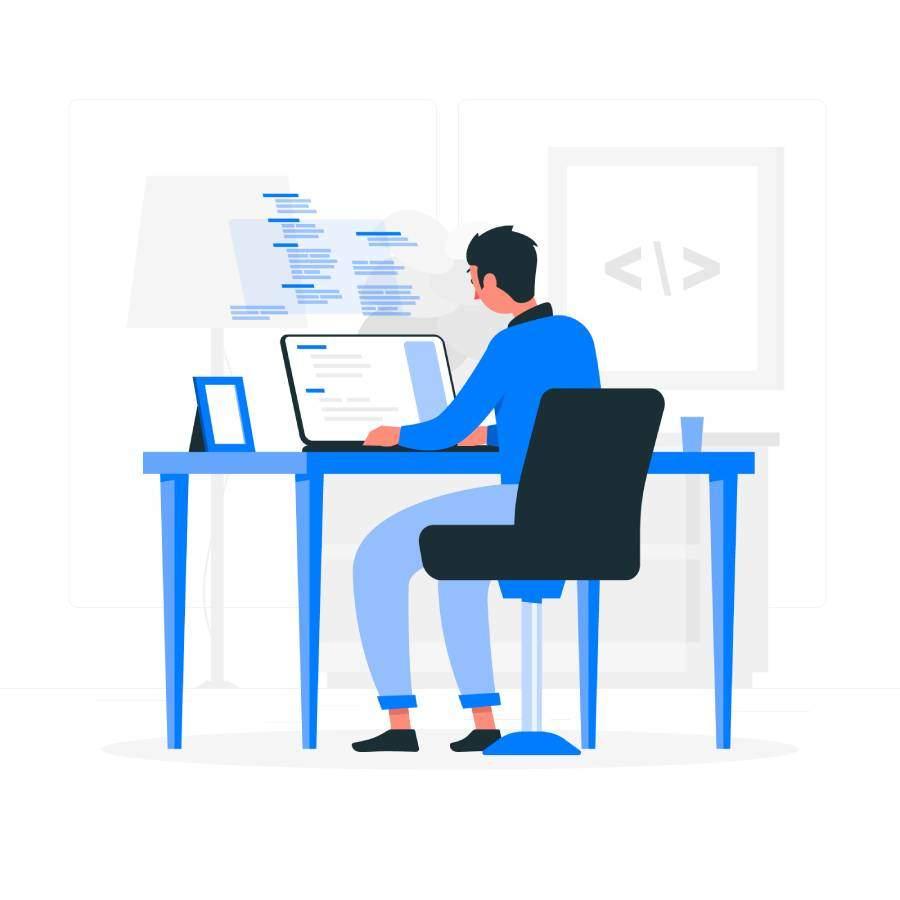 jak poprawić szybkość ładowania strony
